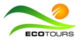 Eco Tours