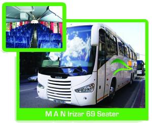 M-A-N-Iriza-69-Seater