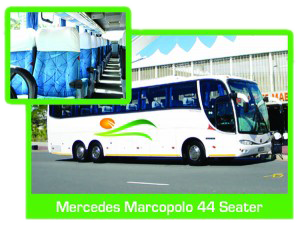 Mercedes-Marcopolo-44-Seater