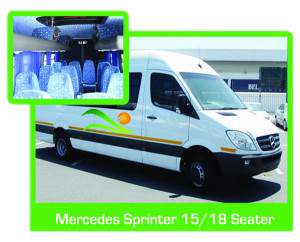 Mercedes-Sprinter-1518-Seater
