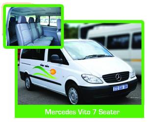 Mercedes-Vito-7-Seater
