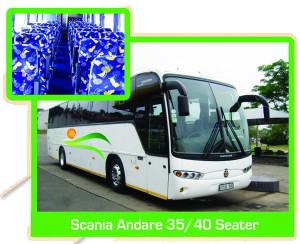 Scania-Andare-3540-Seater