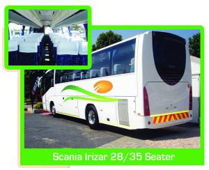 Scania-Irizar-2835-Seater
