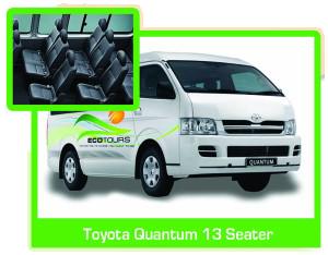 Toyota-Quantum-13-Seater