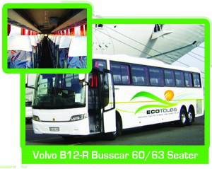Volvo-B12-R-Busscar-6063-Seater