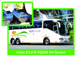 Volvo-B12-R-IRIZAR-44-Seater